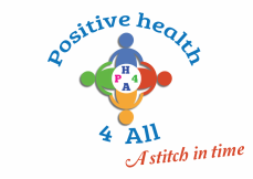 POSITIVE HEALTH 4 ALL